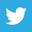 FPMA on Twitter