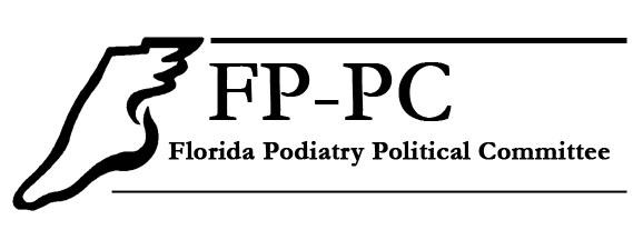 FP-PC logo