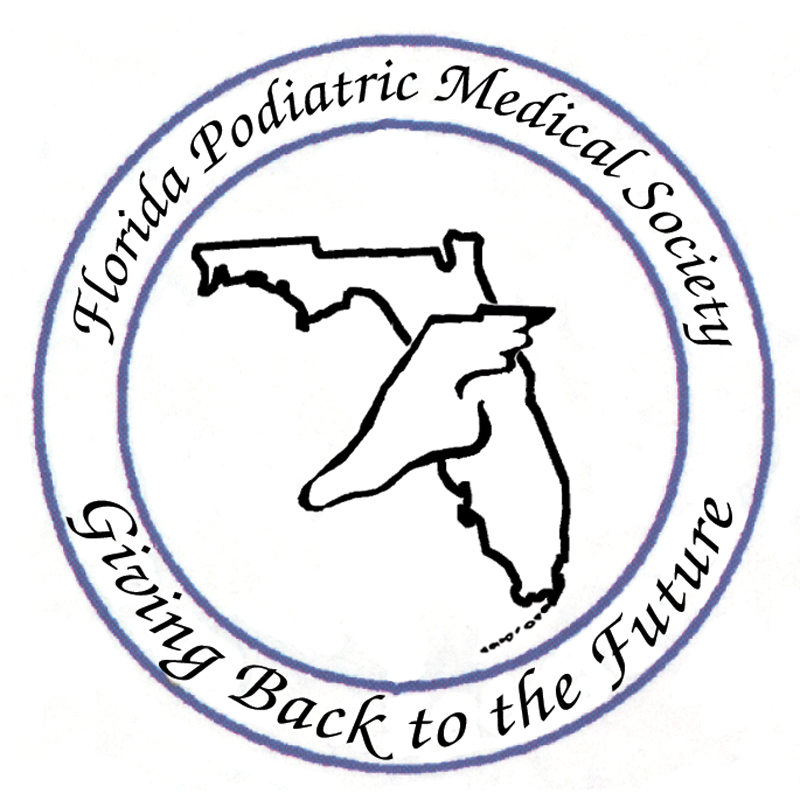 FPMS Logo