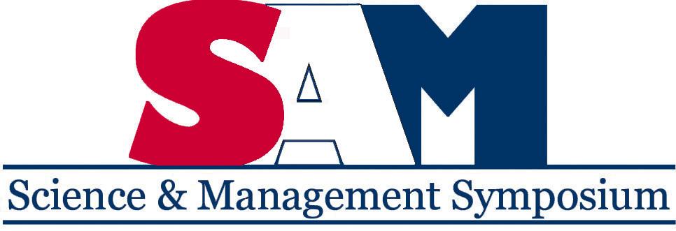 SAM 2017 Logo